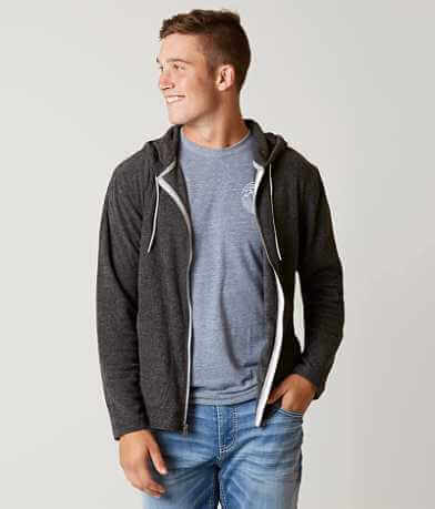 Quiksilver After Surf Sweatshirt