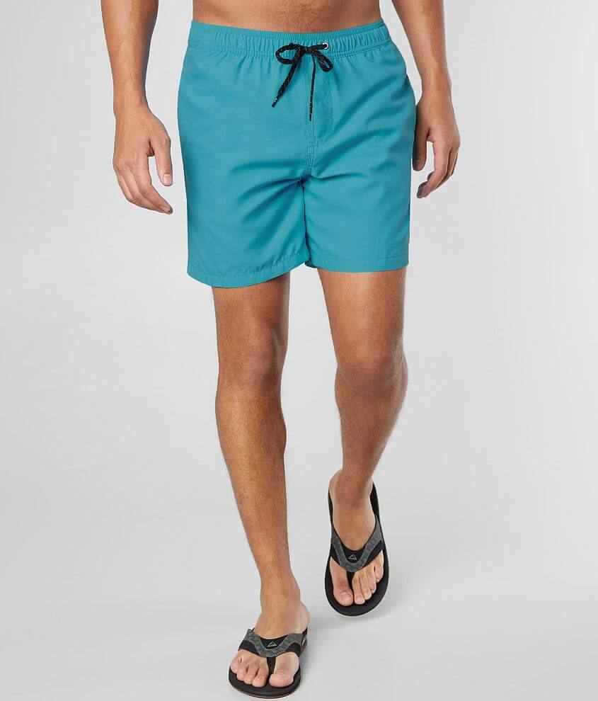 Quiksilver Everyday Volley Boardshort front view