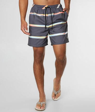 Quiksilver Dunes Volley Boardshort