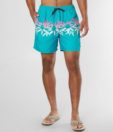 Quiksilver Voodoo Volley Boardshort