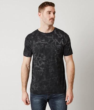Quiksilver X Bloob T-Shirt
