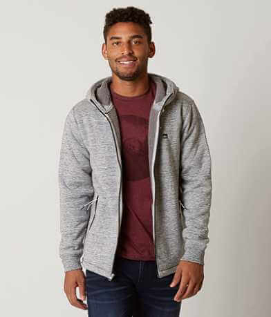 Quiksilver Kurow Sweatshirt