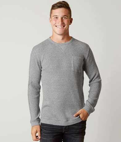 Quiksilver Kempton Thermal Shirt