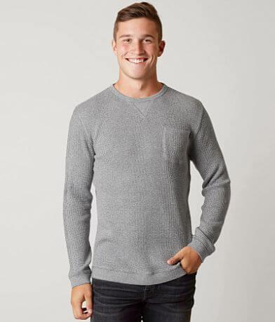 Quiksilver Kempton Thermal Shirt