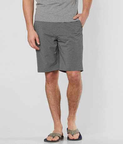 Quiksilver Amphibian Stretch Walkshort