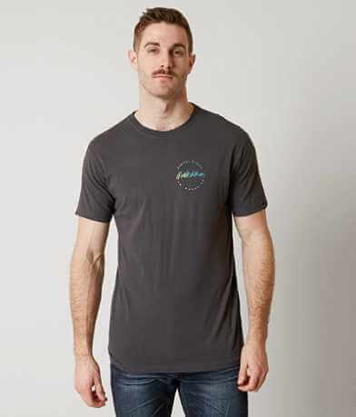 Quiksilver Right Up T-Shirt