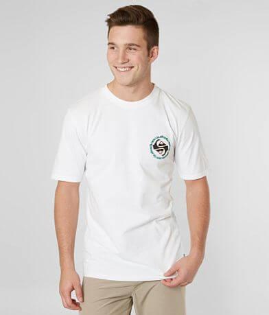 Quiksilver Omni Double T-Shirt