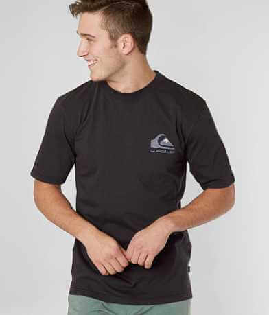 Quiksilver Omni Original T-Shirt