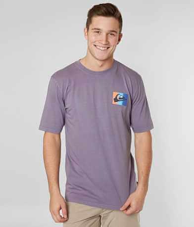 Quiksilver CE Soir T-Shirt