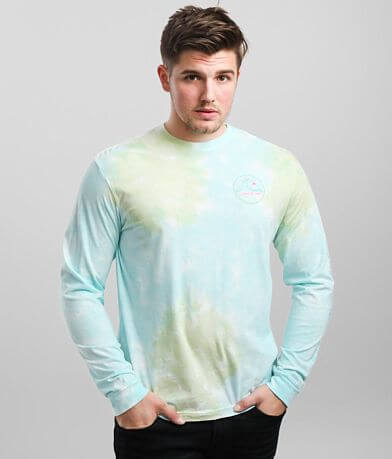 Quiksilver Volume Up T-Shirt