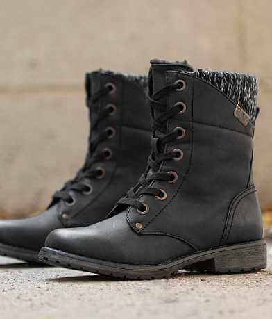 Roxy Geneva Boot