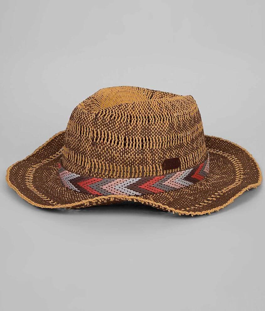 Roxy Marine Hat - Women s Accessories in Lark  406d77e5a9e