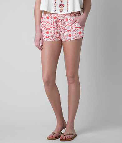 Roxy Run Away Short