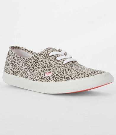 Roxy Venice Shoe