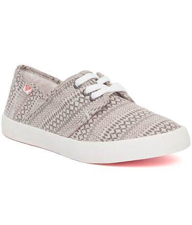Roxy Belmont Shoe