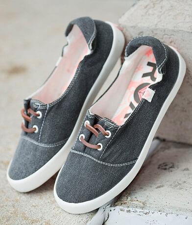 Roxy Cascades Shoe