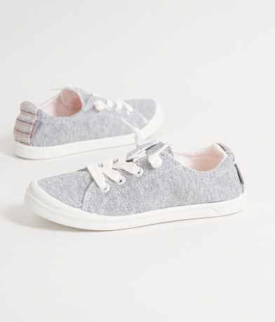 Girls - Roxy Bayshore II Shoe