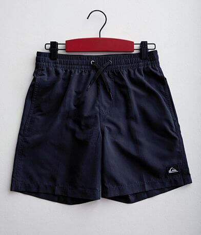 Boys - Quiksilver Everyday Volley Boardshort