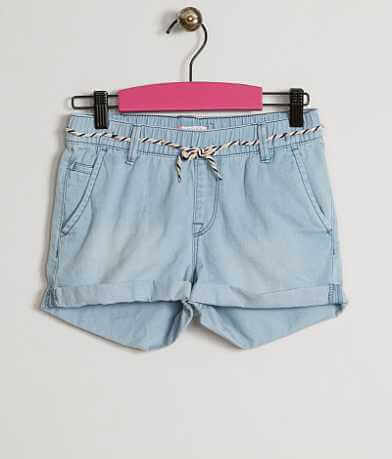 Girls - Roxy Just a Habit Short