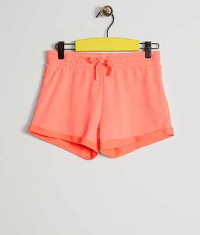 Girls - Roxy Little Inagua Short