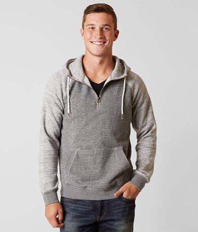 Outpost Makers Coffee Sweatshirt