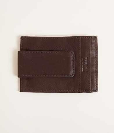 BKE Rem Wallet