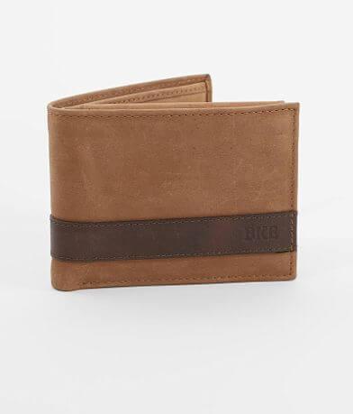 BKE Passcase Wallet