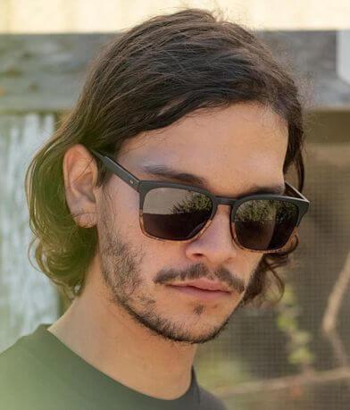 RAEN Pierce Polarized Sunglasses
