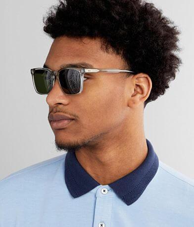 RAEN Pierce Sunglasses