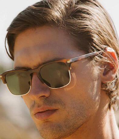 RAEN Wiley Alchemy Sunglasses