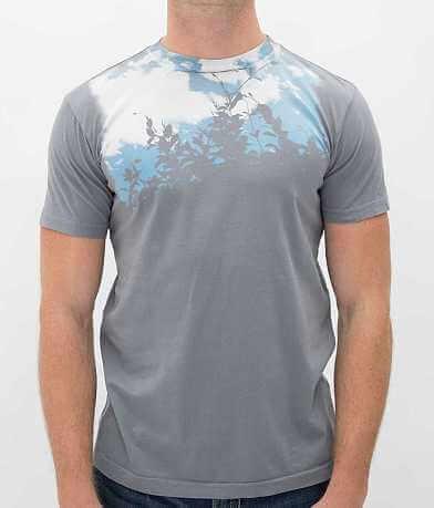 Brown Sound Darwinner T-Shirt
