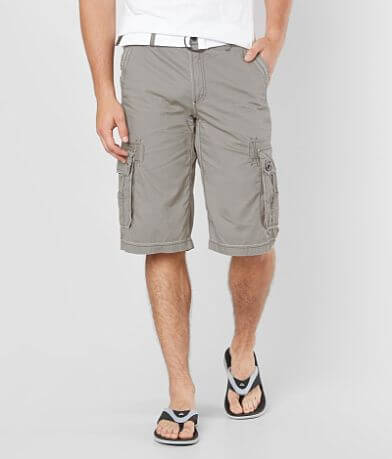 Salvage Frisco Cargo Short