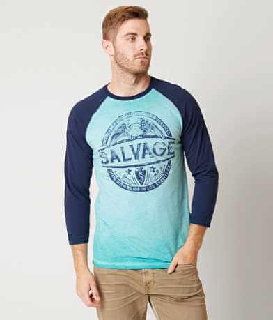 Salvage Dhar T-Shirt