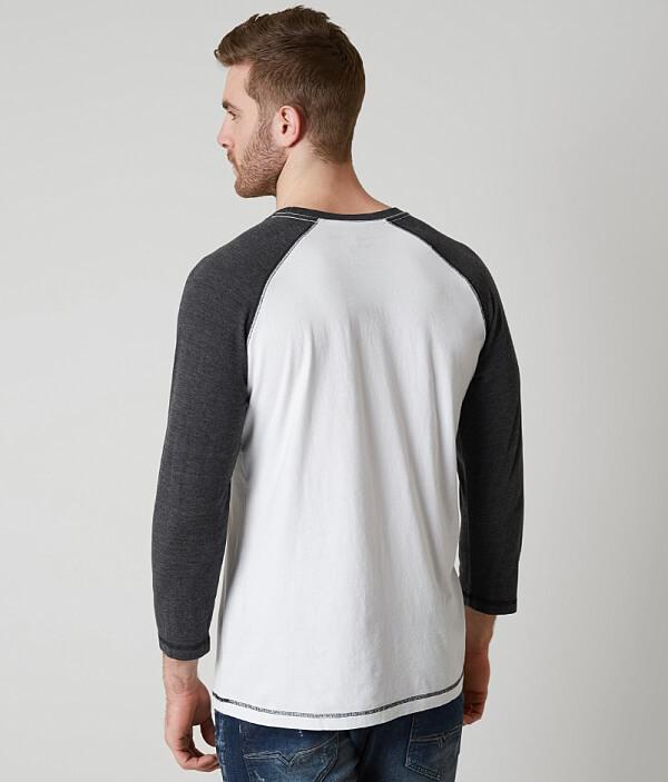 Salvage Fill Fill Shirt Fill Salvage T Shirt T T Salvage OqFU5F