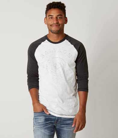 Salvage Everett T-Shirt