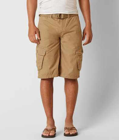 Salvage Parkville Cargo Short