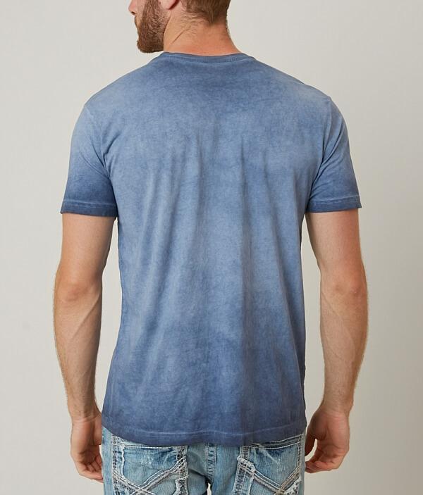 T Brandon T Shirt Salvage Brandon Salvage T Salvage Brandon Salvage Shirt Shirt Brandon T U6nSTq5w