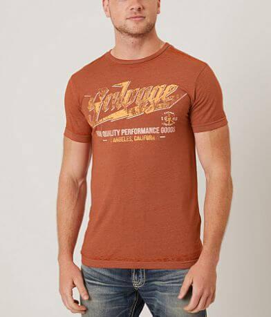 Salvage Ethan T-Shirt