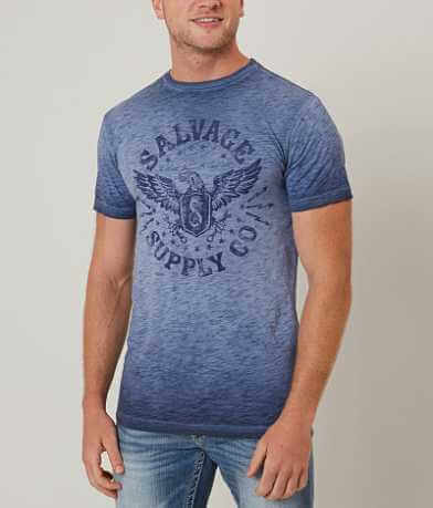 Salvage Eva T-Shirt