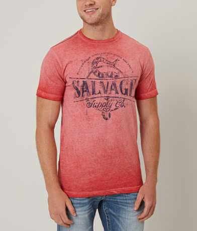 Salvage Randy T-Shirt
