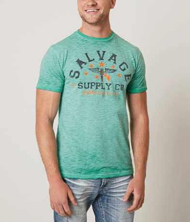Salvage Tish T-Shirt