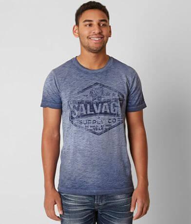 Salvage Kurt T-Shirt