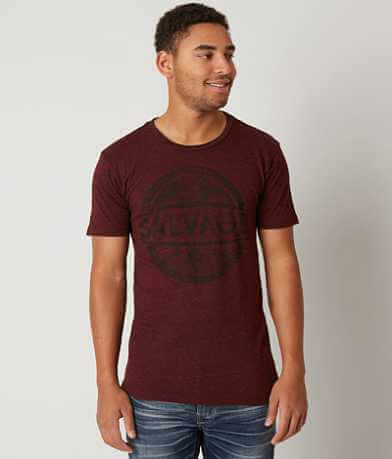 Salvage Dhar T-Shirt