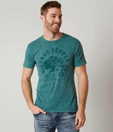 Salvage Alex T-Shirt