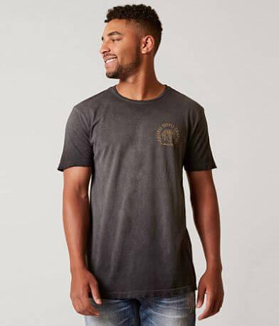 Salvage Bear T-Shirt