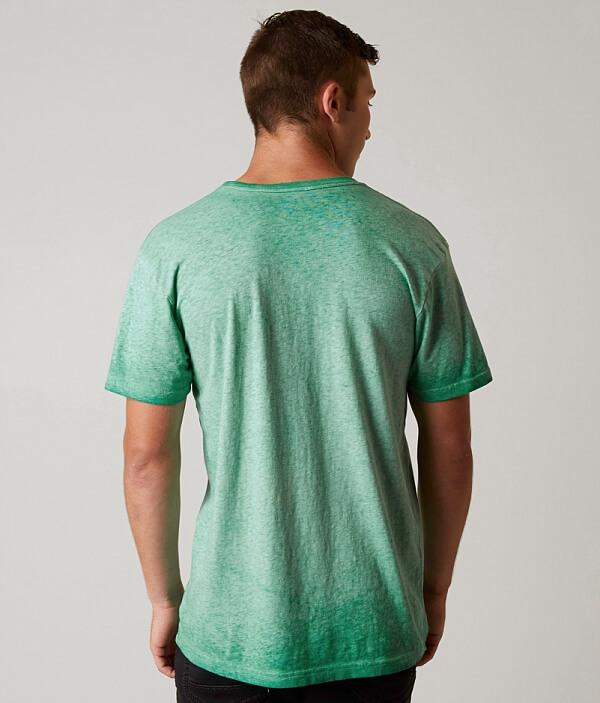 Shirt Shirt Shirt Evaner Evaner T Salvage Salvage T T Salvage Salvage T Evaner Evaner n0q5BOZ1w