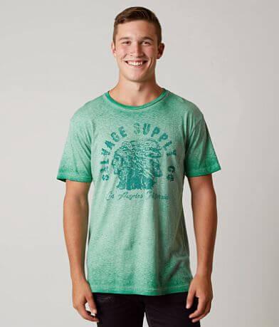 Salvage Evaner T-Shirt