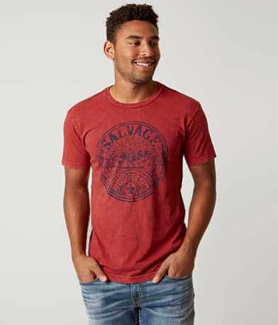 Salvage Boar T-Shirt