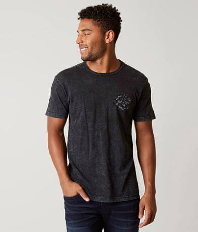 Salvage Earn T-Shirt
