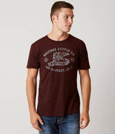 Salvage Bishop T-Shirt